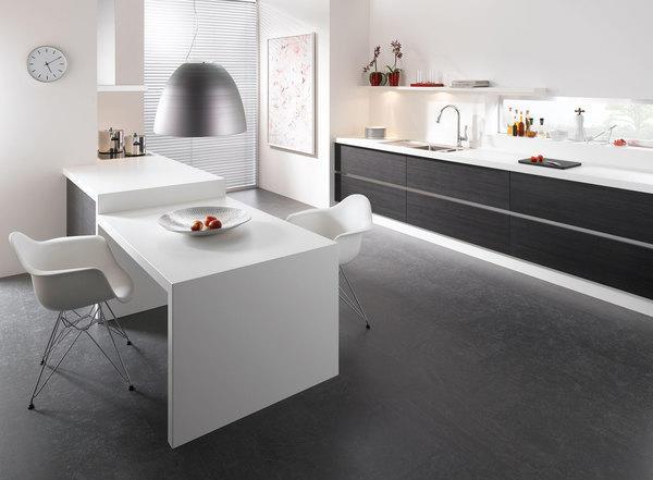 Fußboden Gewerbliche Küche ~ Küchen leistungen willkommen bei eilers wohnart in samern