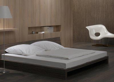 Schlafzimmer Wohnwelten Willkommen Bei Eilers Wohnart In Samern